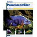 Malawiseecichliden (Ihr-hobby) / Peter Bredell