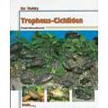 Tropheus-cichliden (Ihr-hobby) / Frank Schneidewind